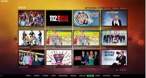 Show Programları