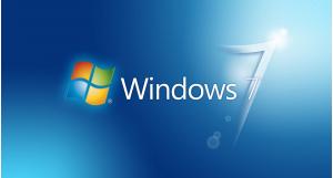 Windows 7 imaj Kurulumu