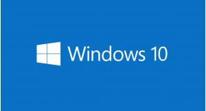 Windows 10 İmaj Kurulumu