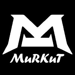 MuRKuT